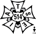 Director of Photography IATSE